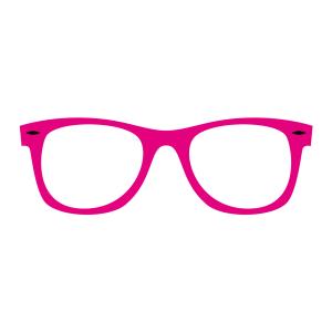 glasses_square